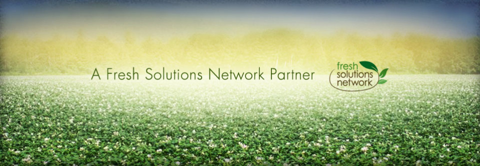 Fresh Solutions Network