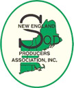 New_England_Sod_Producers_Association
