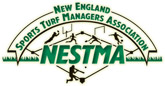 New_England_Sports_Turf_Managers_Association