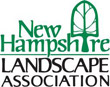 New_Hampshire_Landscape_Association