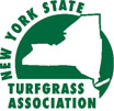 ny_state_turfgrass-association