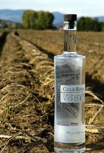 Cold-River-Vodka